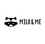 Milo&Me