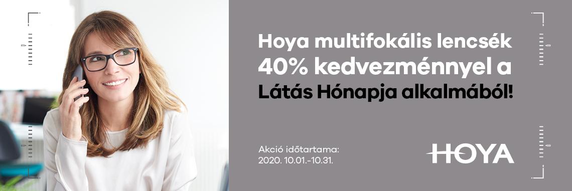 Hoya LátásH.Progi